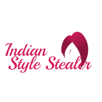 Indian Style Stealer